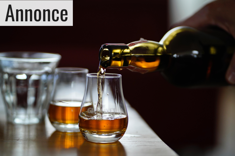 Whisky_og_whisky_glas